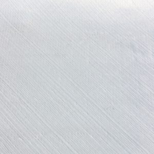 biaxial de vidrio +-45 600gr/m2