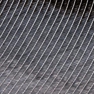 biaxial de carbono 400gr/m2 600gr/m2