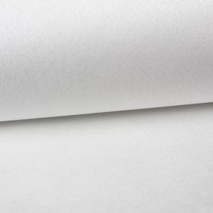 compoflex , tejido compuesto por manta, film perdorado y pelable
