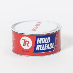 cera desmoldeante 400gr carnauba para moldes