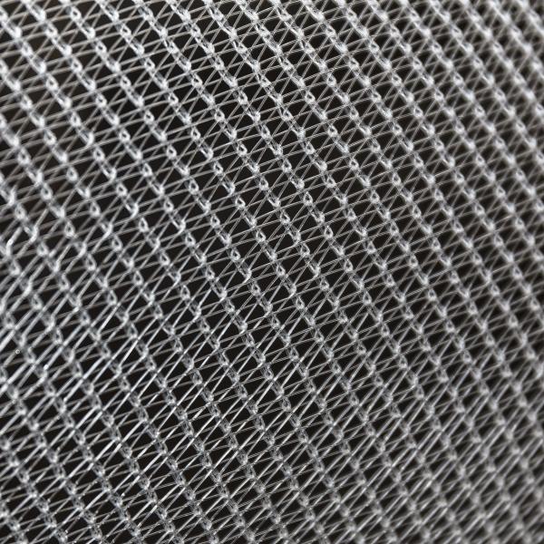 malla dianet 135gr para infusion para que corra la resina por la pieza con facilidad