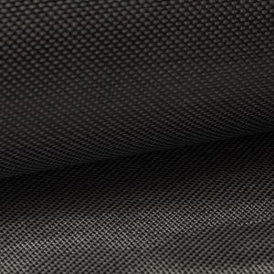 Fibra de carbono 3K de 160gr Plain
