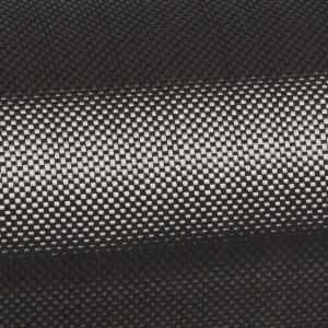 Fibra de carbono 3K de 200gr Plain