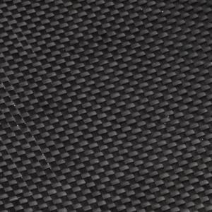 Fibra de carbono 3K de 200gr Plain. Fijado Wf1