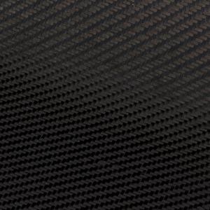 Fibra de carbono 6K de 300gr Twill 2/2