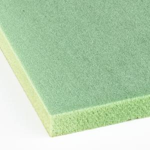 espuma core foam pvc aircell hr densidad 80 diab