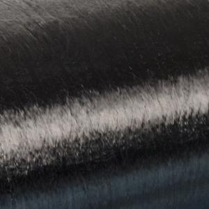 Unidireccional Carbono 80gr/m2 15K UDNANO