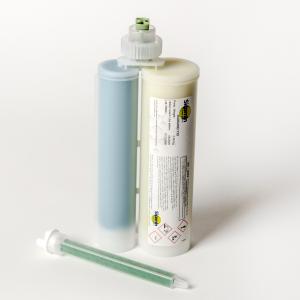 mixers, canulas para adhesivo isobond