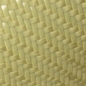 Fibra de aramida de 300gr Twill angeloni