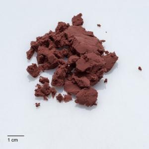 microesferas fenolicas de vidrio de baja densidad, microbalones polvo color marrón para mezclar con resina altas caracteristicas mecanicas