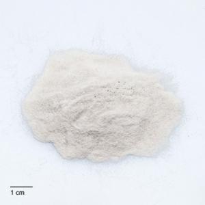 mixfill 27 sicomin carga polvo blanco para resina y hacer una masilla facil de lijar