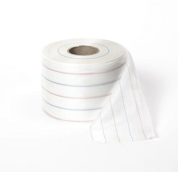 tejido pelable peel ply 80gr/m2 para facil lijado de la pieza