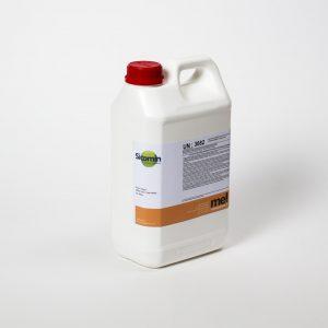 Resina epoxy para laminacion manual con maximas caracteristicas