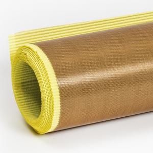 teflon adhesivo como adhesivo desmoldeante de una mesa o un molde