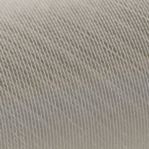 trixial de vidrio 800gr/m2
