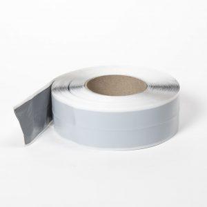 masilla de sellado tacky tape gris 120ºC para cerrar la bolsa de vacio y evitar fugas