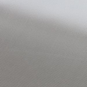 Tejido Vidrio angeloni 300gr/m2 Plain H8 Satin
