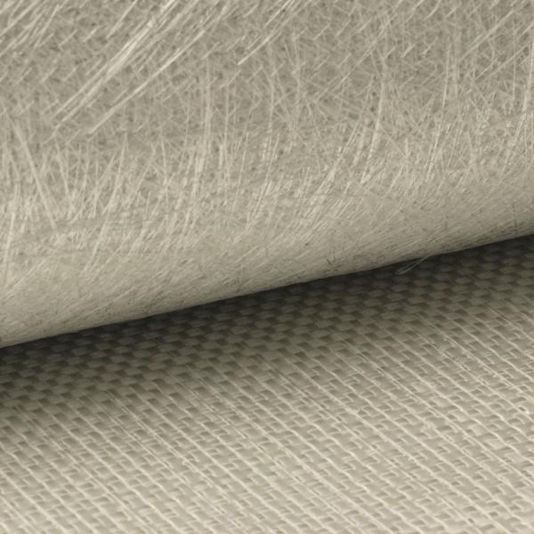 woven roving 500gr con mat 300gr compuesto para laminar