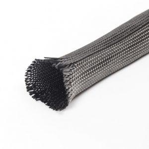 briad carbono, calcetin carbono 3k