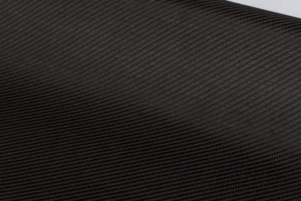 fibra de carbono twill sarga 200gr/m2 angeloni